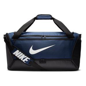 Mala Nike Brasilia 9.0 60 Litros | R$165