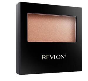 POWDER BLUSH REVLON - REVLON 06 NAUGHTY NUDE   R$28