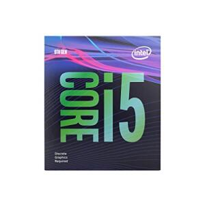 [Amazon Prime] Processador Intel ProInt Core i5-9400F | R$870