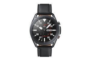 Galaxy Watch3 LTE (45mm) R$1682