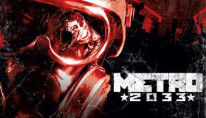 Metro 2033 Grátis (PC)