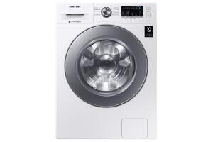 Lava e Seca Samsung WD4000 com Lavagem a Seco | R$ 2.889