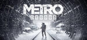 Jogo Metro Exodus - PC Steam | R$ 25