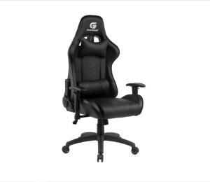 [APP] Cadeira Gamer Fortrek Hawk Preta R$1004