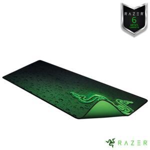 Mousepad Razer Goliathus Terra Speed Extended R$205