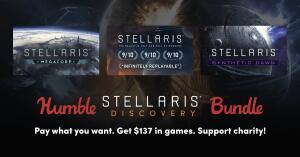 Stellaris R$6