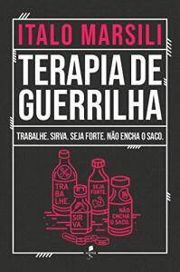 Terapia De Guerrilha R$34