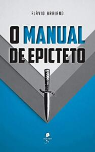 O manual de Epicteto | R$16