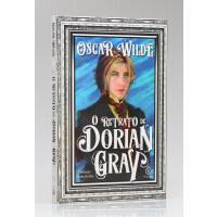 O Retrato de Dorian Gray | Oscar Wilde | R$10