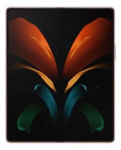 Galaxy Z Fold 2 5g | R$8999