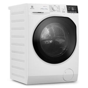 Lava e Seca Electrolux LSP11 Perfect Care Front Load 11kg - Branca | R$3.200