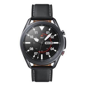 Galaxy Watch3 LTE 45mm + Power Bank 10.000mah | R$1.529
