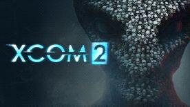 XCOM 2 (PC) R$7