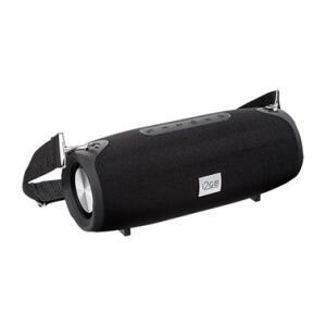 Caixa de Som Bluetooth Ultra Sound Go I2GO 20W RMS | R$262