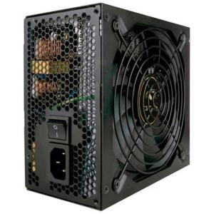 Fonte C3Tech PS-G500B, 500W, 80 Plus Bronze - Full Modular   R$300