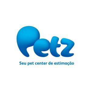 Até 50% OFF em lista selecionada na Petz