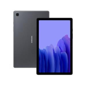 """Tablet Samsung Galaxy Tab A7 2020 ( WIFI + 4G ) 10,4"""" 64GB. (Parcelado em 10x)"""