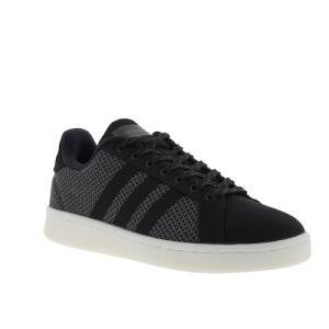 Tênis Adidas Grand Court | R$135