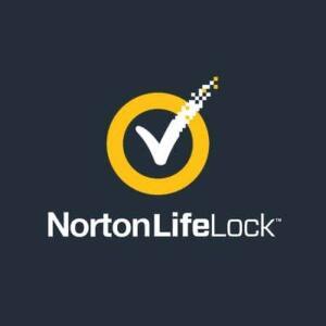 Norton 360 1 ANO POR R$ 69