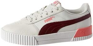 [Prime] Tênis Carina L, Puma, Feminino | 34 a 39 | R$148
