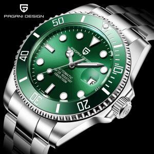 Pagani design marca de luxo relógios masculinos relógio   R$481