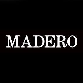 15% OFF em todo o cardápio com o cupom do Madero