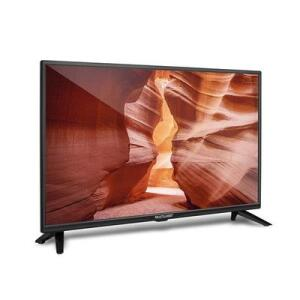 "Monitor LED 24"" HD Multilaser R$649"