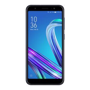 Smartphone Asus Zenfone Max M3 64GB 5.5' 4GB Preto R$900