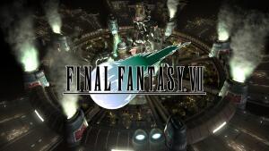 Final Fantasy VII - Nintendo Switch R$33