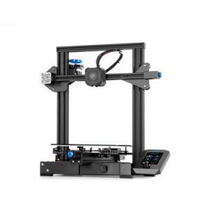 Impressora Creality 3D® Ender-3 V2 - Atualizada | R$1.391