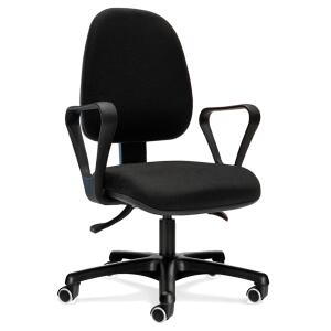 Cadeira Lite Pro Flexform | R$373