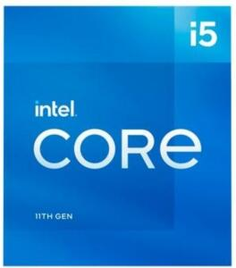 Processador Intel Core i5-11400 11ª Geração, Cache 12MB, 2.6 GHz (4.4GHz Turbo) | R$1.780