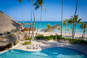 [2022 e 2023] Pacote Punta Cana All Inclusive | R$ 1490