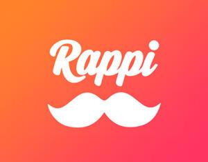 R$30 de desconto + frete grátis na Rappi
