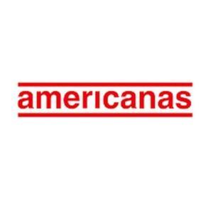 [APP] 10% OFF Americanas