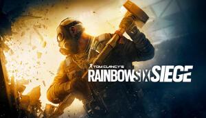 [Steam] Tom Clancy's Rainbow Six® Siege | R$24