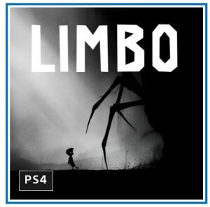 LIMBO R$10