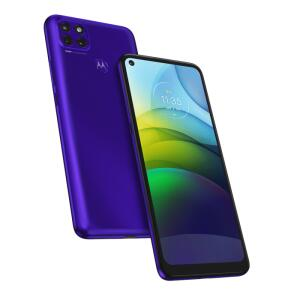 Smartphone Moto G9 Power 128 GB | R$ 881