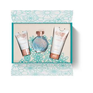 Kit Floratta Blue | R$ 116