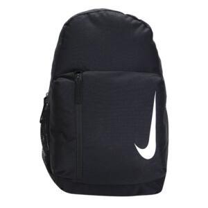 Mochila Nike Brasilia Academy Team - 22 L - Preto e Branco | R$76