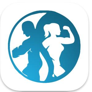 [MAC APP]: Fitness Workout Plan Timer R$5