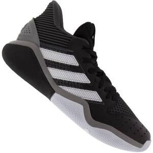 Tênis Adidas Harden Stepback - Masculino - R$199