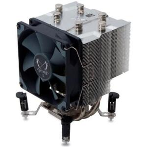 Cooler para Processador Scythe Katana 5, AMD/Intel - SCKTN-5000 | R$ 220