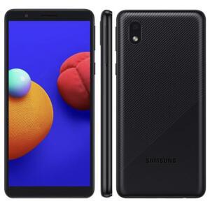 Smartphone Samsung Galaxy A01 CORE 32GB | R$499