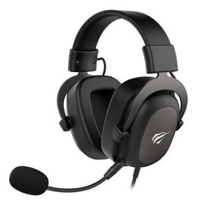 [CONTAS NOVAS] Headset Havit 2002d   R$ 156