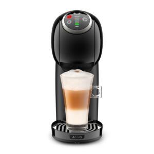 Cafeteira Dolce Gusto Genio S Plus, 1350 Watts, 15 Bar, Preto - DGS2 | R$ 440