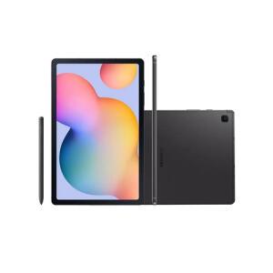 Tablet Samsung Tab S6 Lite Wi-Fi 64GB (Modo DEX) | R$1791