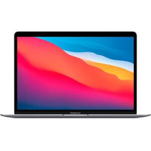 Apple MacBook Air M1 Chip, 13.3 Polegadas, 256GB, Tela Retina, 2020   R$9000