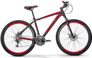 Bicicleta Xks Aro 29 Alumínio, Quadro 21 | R$ 990