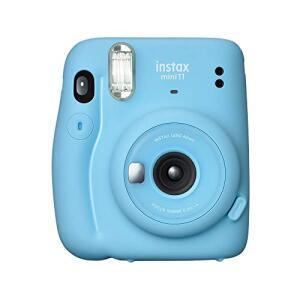 [PRIME] Câmera Instax Mini 11   R$ 350